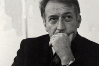 Ricordando Gianni Rodari
