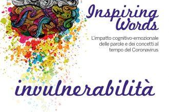 invulnerabilità
