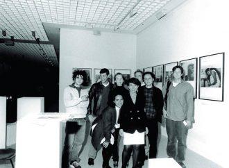Fondazione Sandretto Re Rebaudengo: 25 anni di arte contemporanea a Torino