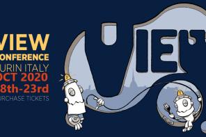 XXI View Conference: a Torino per vedere il futuro