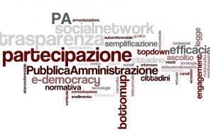 La comunicazione pubblica durante e dopo il Covid-19