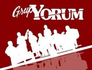 L'Indice di Sviluppo Disumano: i 323 giorni di Ibrahim Gökçek