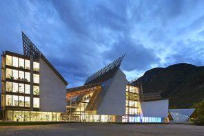 I Musei alla prova della sostenibilità