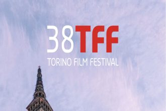 Torino Film Festival 2020, verso l'equality gender