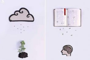 Delle parole che dicono, scrivono, urlano e amano la natura. E di chi le ha scritte.