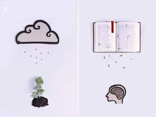 Delle parole che dicono, scrivono, urlano e amano la natura . E di chi le ha scritte.