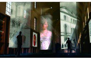 Hospitale di Studio Azzurro per raccontare Parma Capitale Italiana della Cultura 2020+2021