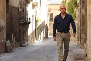 Con Riccardino arriva il congedo di Andrea Camilleri. E la fine della saga del Commissario Montalbano