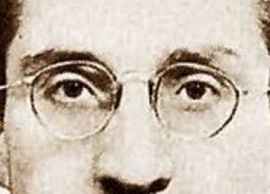 A 70 anni da Cesare Pavese: il mestiere di vivere non cambia