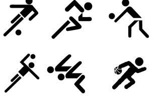 """Sta morendo ovunque lo sport di base. Ecco uno degli effetti """"burocratici"""" del Covid-19"""