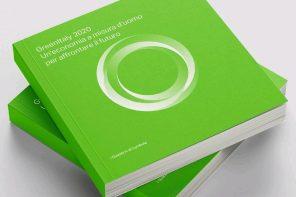Le imprese green affrontano meglio la crisi. Presentato il rapporto GreenItaly di Symbola e Unioncamere