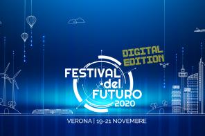 Sostenibilità e innovazione: il Festival del Futuro di Verona prova a guardare avanti