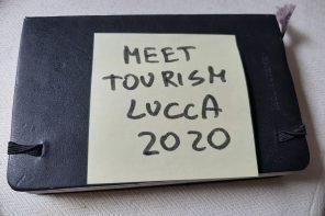 Quella vitale necessità di sentirsi altrove: etica ed estetica dei nuovi itinerari turistici