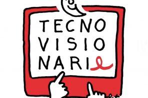 Tecnovisionarie®: vedere la circolarità attraverso l'innovazione
