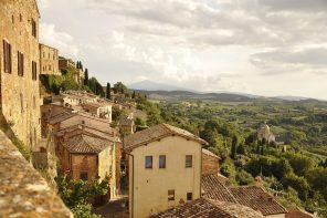 Destinazioni turistiche sostenibili, reti territoriali e competitività digitale