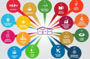 Educare alla sostenibilità per una formazione permanente e di comunità