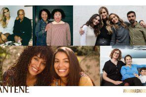 Hair Has No Gender: Procter & Gamble e Pantene a sostegno della comunità LGBTQ