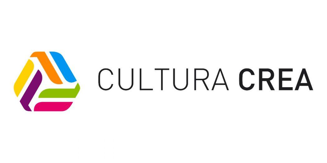 cultura crea