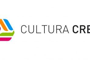 Creare cultura può essere una buona idea.