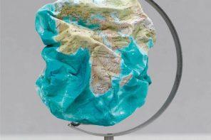 Bruno David: alla soglia della sesta estinzione dipende ancora da noi