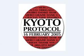 16 febbraio 2005: entra in vigore il protocollo di Kyoto. Dove siamo?
