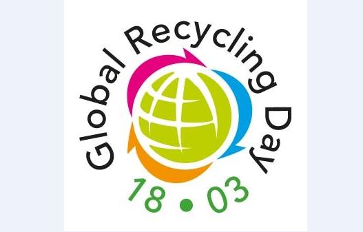 Giornata mondiale del riciclo