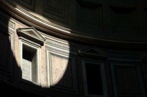 Dobbiamo crederci. Un nuovo miracolo italiano è possibile grazie a un piano di marketing digitale dei nostri asset strategici.