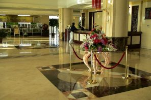 "Daniele Barbetti: ""L'albergo sarà sempre di più l'hub digitale dell'offerta turistica"""