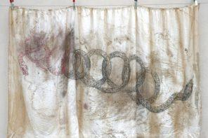Artisti italiani uniti contro la pandemia. Succede a San Paolo in Brasile