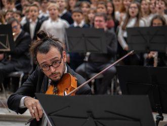 Ruben Franceschi