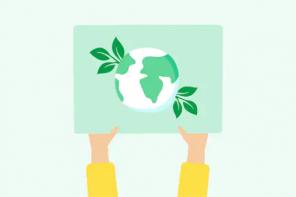 IKEA Green Days. Fino al 6 giugno l'iniziativa dedicata alla sostenibilità