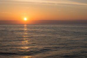 8 giugno: Giornata Mondiale degli Oceani. Capirli e salvarli per capire e salvare il nostro destino.