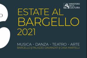 Estate al Bargello: due mesi di teatro e musica, nel segno anche di Dante