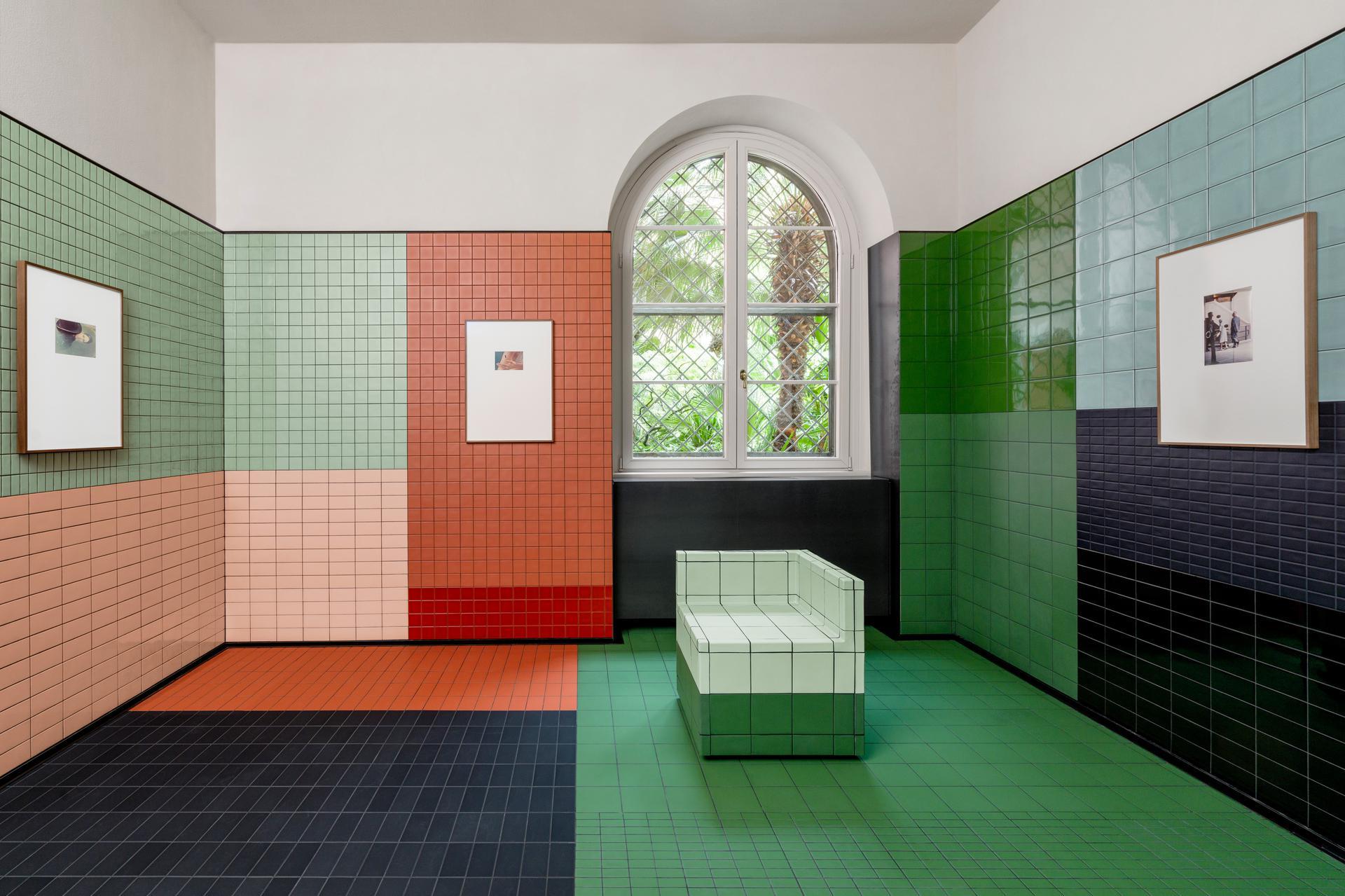 Brera Design Week. Il design riparte da Milano