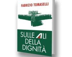 Lo Scapitalismo Italiano