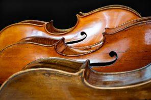 Levanto Music Festival – Amfiteatrof. Gran finale con Cello&Friends