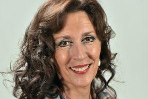 """Enrica Lemmi (Univ. Pisa): """"Un Master per il nuovo design turistico delle destinazioni sostenibili"""""""